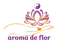 Espaço Aroma de Flor
