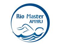 Rio Master - AMNRJ