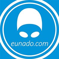 eunado.com